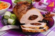 Dicas para fazer marinada em carnes diversas