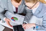 O que é preciso saber sobre contabilidade na empresa