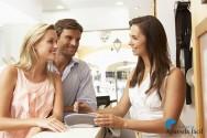 MEI: 6 dicas para ter um negócio de sucesso e faturar mais