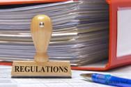 Entenda a importância de formalizar e registrar o seu negócio