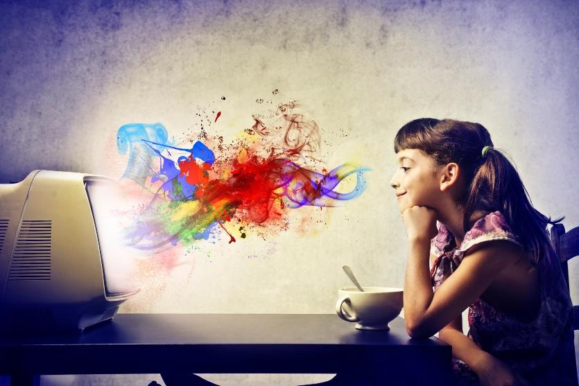 A mídia influencia a sexualidade de crianças e adolescentes? SIM!   Artigos Cursos CPT