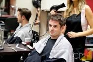 7 tendências de corte para cabelo masculino