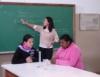 Sala de aula bem gerenciada é garantia de sucesso no processo de ensino-aprendizagem