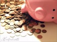 https://cptstatic.s3.amazonaws.com/imagens/enviadas/materias/materia2604/m-educacao-financeira.jpg