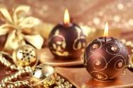 Reserve já sua vaga no Alfa Hotel para as festas de fim de ano!