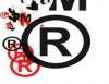 Estratégias de branding tornam a marca top of mind