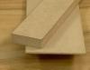 MDF é matéria-prima ideal para projetos de móveis
