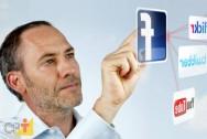 Descubra a melhor rede social para empresas