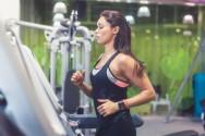 Por que é importante praticar exercícios físicos regularmente?