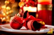 Dicas incríveis de decoração para o Natal
