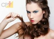 5 penteados incríveis para o Réveillon