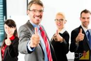 Como alcançar o sucesso profissional em 2020