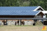 Dicas para economizar energia elétrica no meio rural