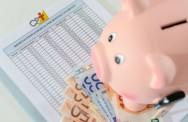 Matemática para concurso? Aprenda sobre a amortização de dívida