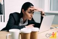 5 principais causas do fechamento de empresas