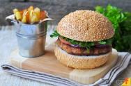 Ideias de negócio: hamburguerias estão em alta. Monte a sua!
