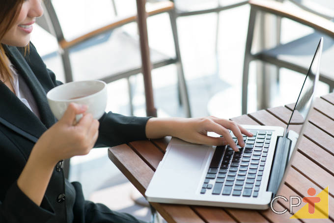 5 dicas de como administrar notas fiscais em empresas