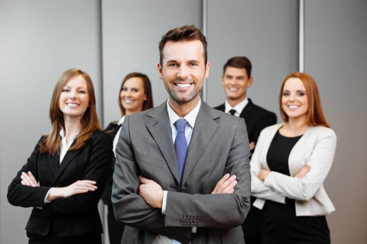 Invista em lifelong learning e forme uma equipe de sucesso!