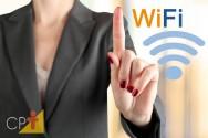 Tutorial simples para estabilizar o sinal Wi-Fi