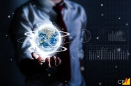 Inteligência artificial: fique por dentro desse conceito