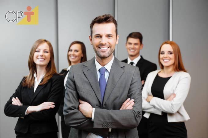 Alcance o sucesso profissional! Baixe o Manual Como Construir uma Carreira de Sucesso!