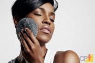 Tire suas dúvidas sobre esfoliação da pele