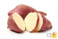 Perguntas e respostas sobre plantio de batata-doce
