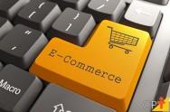 Aumente as vendas em seu site!