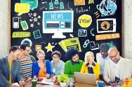 Reunião: como torná-la mais produtiva