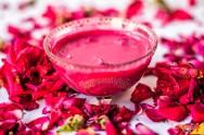 Flores comestíveis: receitas que vão te deixar com água na boca