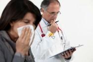 Hipotermia Crônica: quando se dá, sintomas e o que fazer
