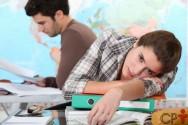 Especialista: as aulas expositivas clássicas são as mais usadas nas escolas!