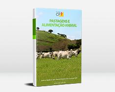 E-book Pastagens e Alimentação Animal
