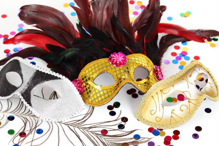 3 ideias incríveis para ganhar dinheiro no Carnaval