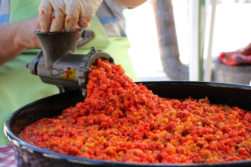 Vai trabalhar com a manipulação de tomates? Atente-se a essas dicas de higiene   Artigos Cursos CPT