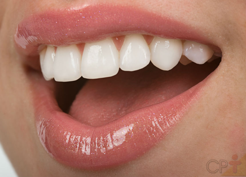 Responda: dentes são ossos? Sim ou não?   Dicas Cursos CPT