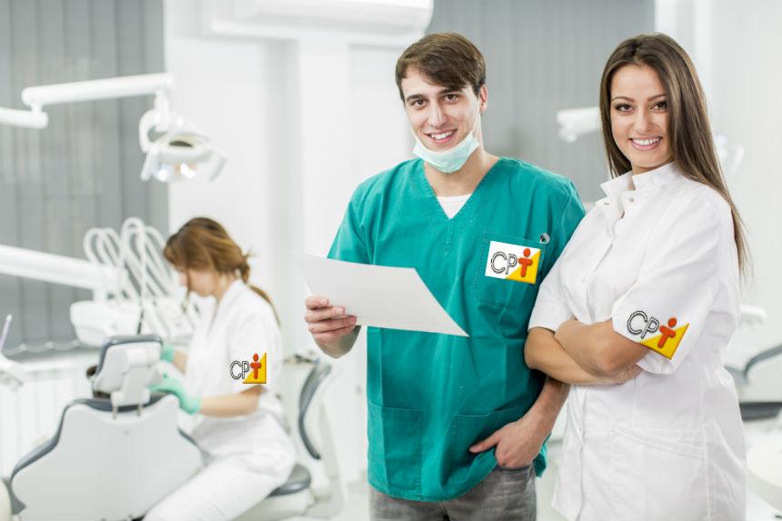 Vai trabalhar em consultório odontológico? Acerte nos agendamentos!   Artigos Cursos CPT