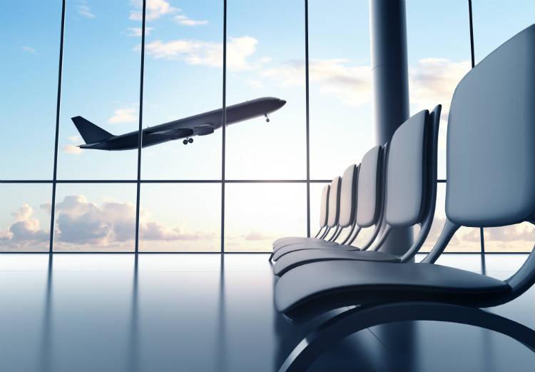 Saiba mais sobre biocombustível para aviação