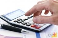 Conheça a nova Calculadora Salarial do CPT segundo as novas regras do INSS