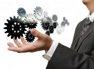 Panorama geral do Empreendedorismo: baixe agora nosso novo e-book!