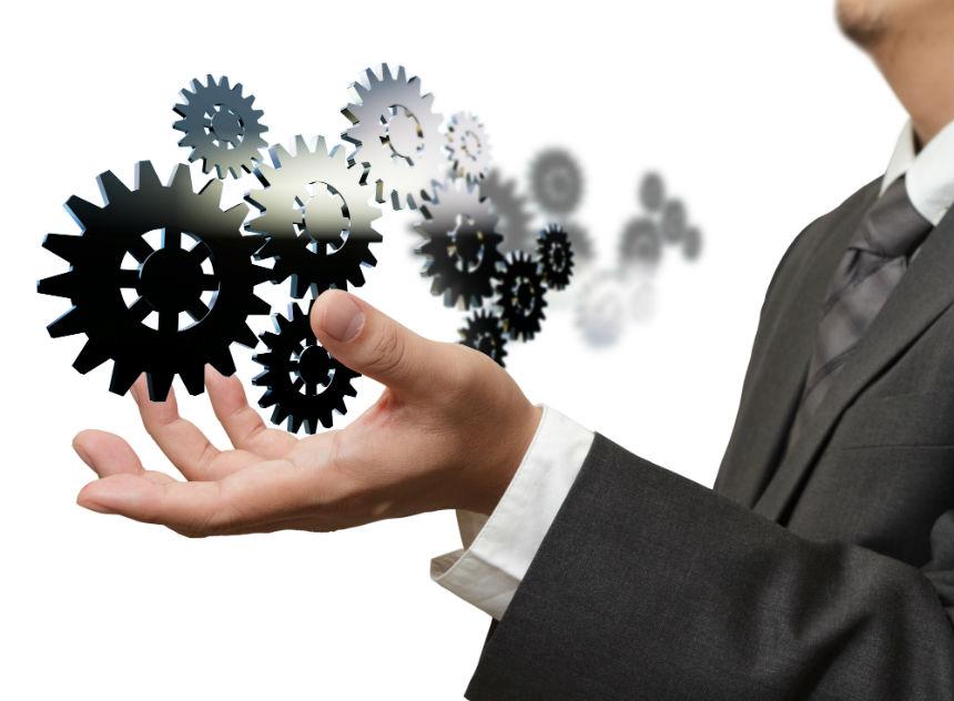 Panorama Geral do Empreendedorismo      Ebook CPT