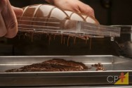 Como montar fábrica de ovos de Páscoa e chocolates variados