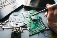 Manutenção de notebooks é de suma importância para a vida útil do computador