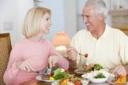 Alimentos poderosos para fortalecer a nossa imunidade