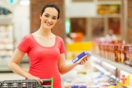 Como economizar em compras do supermercado