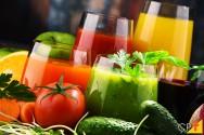 Conheça 3 sucos que ajudam a fortalecer a imunidade