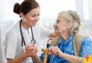 Aprenda a proteger os idosos contra o novo coronavírus