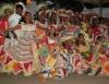 Roupas para festa junina agitam mercado de confecção