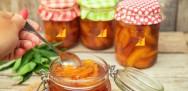 Produzir doces de frutas em calda é excelente atividade para quem precisa ficar em casa