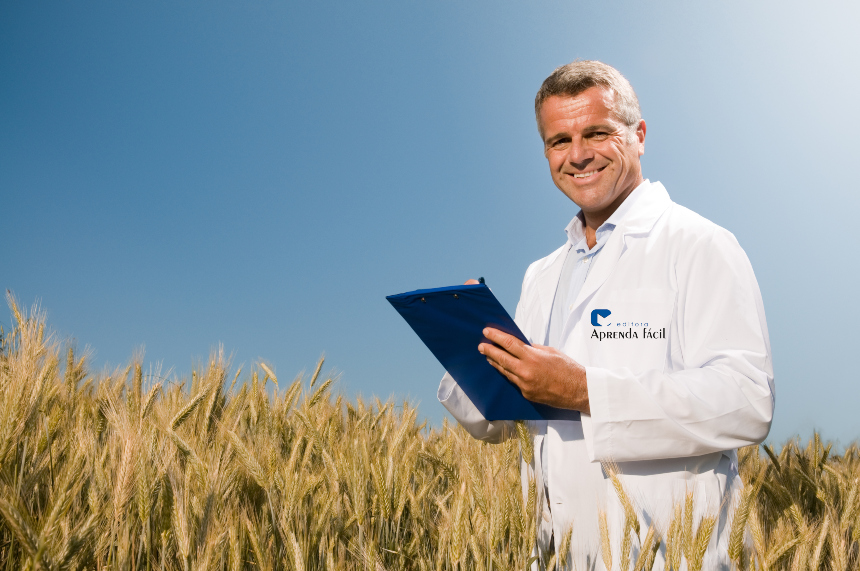 Empresa Rural e Desenvolvimento Sustentável: Desafios e Perspectivas   Artigos AFE